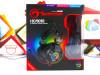 Gaming slušalice Marvo HG9018 RGB 7.1