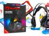 Gaming slušalice Marvo HG8901 RGB