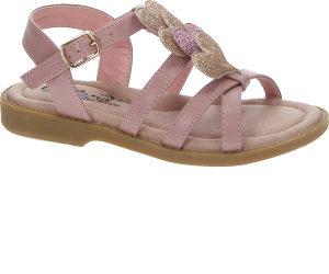 """Sandale za djevojčice """"Elena"""" - Planet obuća doo"""