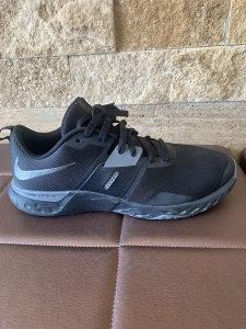Nike tene Novi model