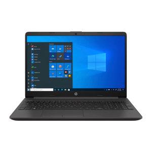 LAPTOP HP 255 G8 AMD 4/256GB (2W1D4EA)