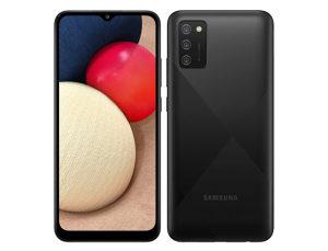 Samsung Galaxy  A02s (2021) 4/64GB Dual SIM