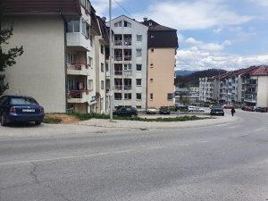 Poslovni prostor Istocno Sarajevo