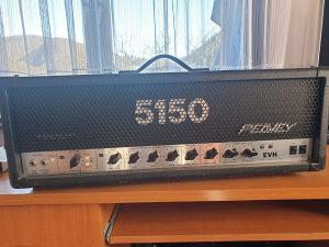 Peavey 5150 Eddie Van Halen