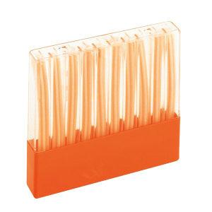 Sapunski štapici 989 Gardena 0098920