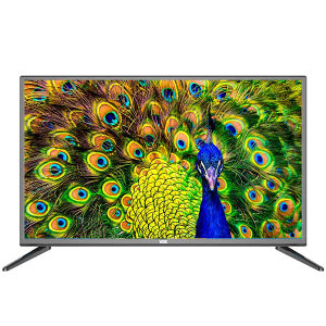 Vox Smart LED TV (32ADS314G)