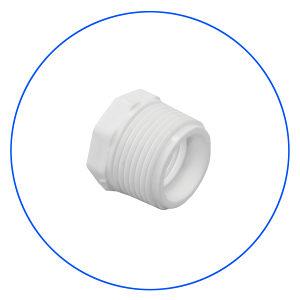 PVC redukcija