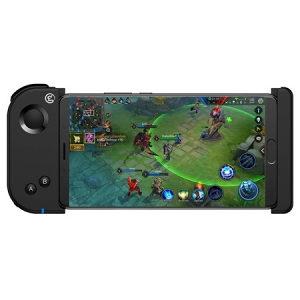 GameSir T6 Bluetooth Grip za Mobitel