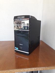 RACUNAR I5 4GB 500HDD GRAFIKA 1GB