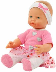 Lutka Polesie toys, igracka, igracke