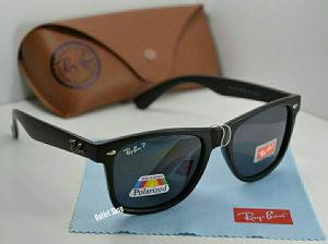 Muske naočale Ray Ban VISE MODELA,061/061558,futrola