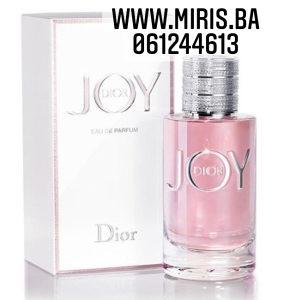 Christian Dior Joy edp 50 ml 150 KM