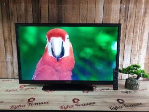 """LED Medion 40"""" / FullHD / 3xHDMi 2xUSB / DVB-T/C/S2 /"""