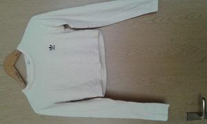 Adidas zenska majica