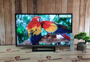 """Smart TV Panasonic / 32"""" / FullHD / 2xHDMi USB /"""