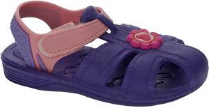 """Sandale za djevojčice """"Elviton"""" - Planet obuća doo..."""