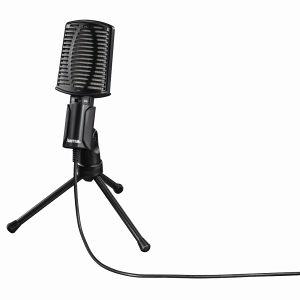 HAMA MIC-USB mikrofon