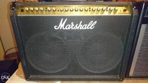 Marshall Valvestate VS 265 Combo 2x12 incha 160W
