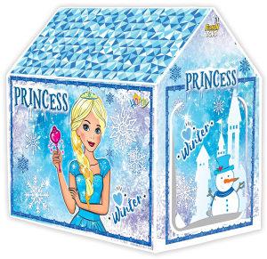 Kućica šator Princess, igracke, igracka