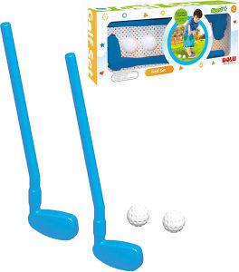 Golf set dolu,igračke