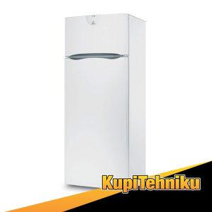 *AKCIJA* Bijela tehnika - Indesit frižider RAA 24
