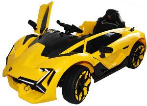 Lamborghini autic na akumulator, igracka, igracke
