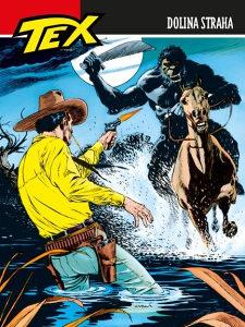 Tex 114 / LIBELLUS