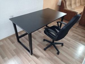 Kancelarijski / računarski sto, Stol za računar
