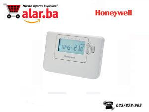 Termostat sobni, programirajući, žični CMT707A1011