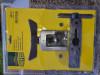 Klima uređaji alat Refco B.Luka 065 566 141