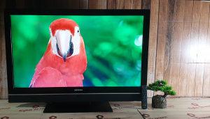 """Medion 47""""  / FullHD / 2xHDMi VGA / DVB-T/C/ /"""