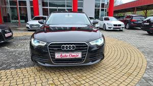 Audi A6..2012 god..3.0 tdi Quatro