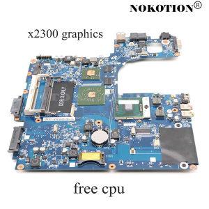 Maticna ploca za laptop samsung r41