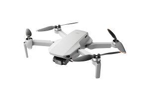 dron DJI Mini 2 FMC *NOVI MODEL*