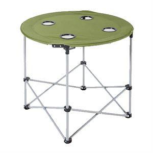 Ribarski stol