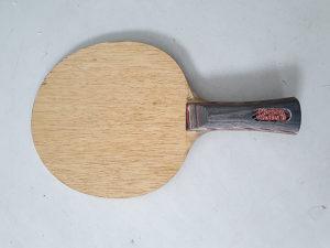 Reket za stolni tenis