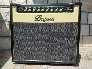 *[NOVO]* Bugera V55 Lampaško Pojačalo za Gitaru gitara