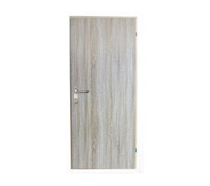 Sobna vrata drvena 3 vrste