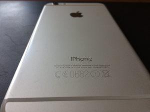 Iphone 6 plus 6 + 6plus 6+ ajfon