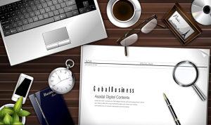 Posao - Naj Poslovna prilika 21. vijeka