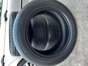 Polovne gume za auto