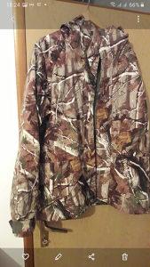 Odijelo za lov