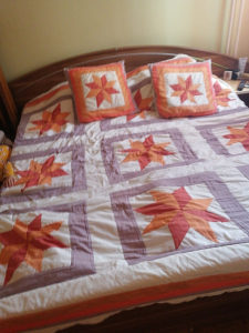 Prodajem krevet sa dormeo dušekom