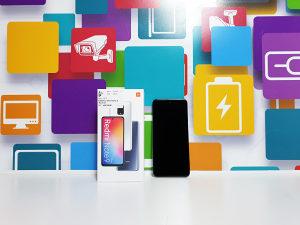 Mobitel Xiaomi Note 9 Pro 6/64GB
