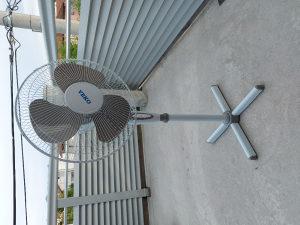 Kućni ventilator za hlađenje