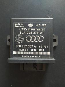 Modul elektronika Audi A3 8p