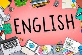 Instrukcije iz engleskog jezika za osnovce