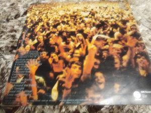 gramofonske ploce- Creedence Clearwater Revival LP