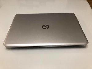 HP Pavilion 17-g111nz | Pentium 3825U 1.9 GHz