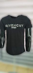 Givenchy majica NOVI MODEL